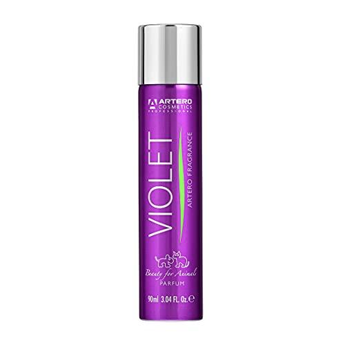 Artero - Perfume para Perros (Violet)