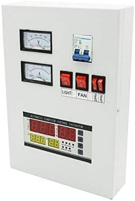 FJZ XM-28 Temperature Controller Good Quatity in Large of Max 82% OFF Super-cheap Size F