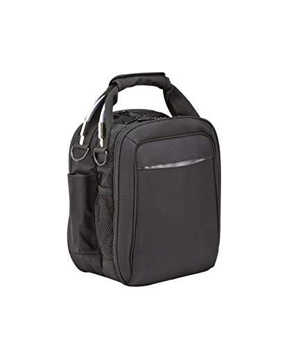 Flight Outfitters Lift Pro Flight Bag