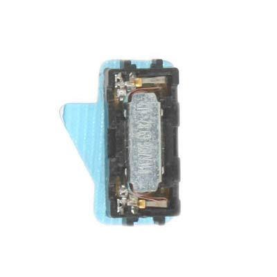 Nokia Spare Versioni, Altoparlante Auricolare per Nokia E65 / N82 / 6500/8600/5610/5310/5700 Nokia Spare 1