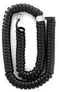 Xblue-Phone-Black-12Foot-Handset-Cord