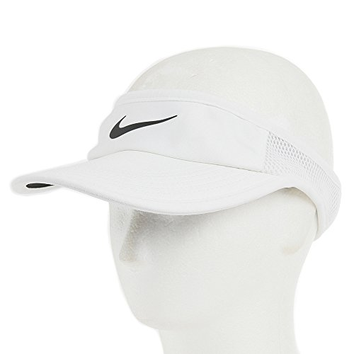 Nike-W Featherlight Visiera e Rivestimento Interno, da Donna