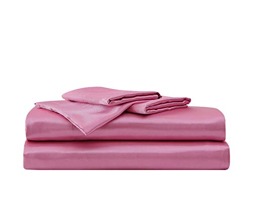 ropa de cama sabana bajera de la marca Betsey Johnson
