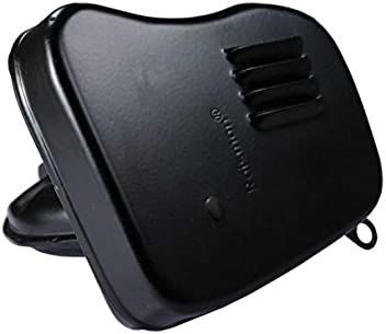 Vibrationsdämpfer oben für Stihl 050 051 AV 050AV 051AV