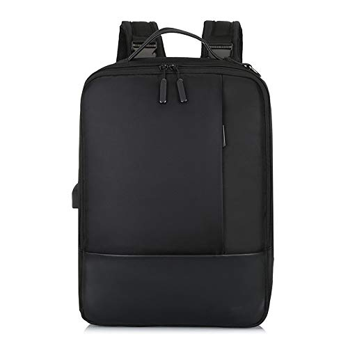 Tas voor laptops, rugzak, North Face rugzak, heren, zakelijke rugzak, draagbare rugzak, laptoptas, tabletinch