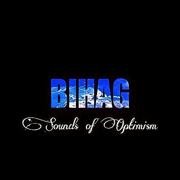 Bihag