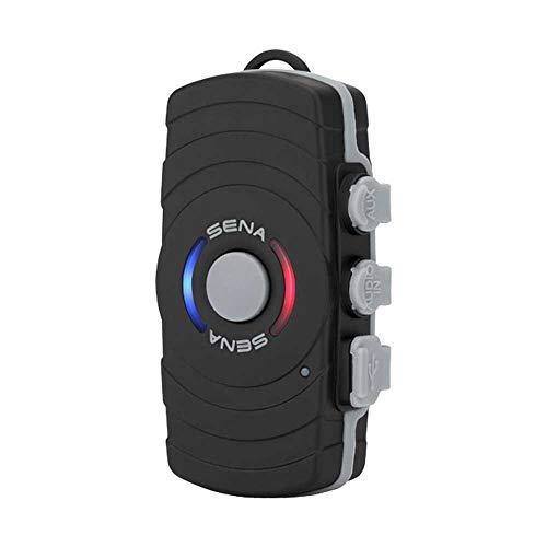 Preisvergleich Produktbild Sena SM10 Bluetooth Kommunikationssystem