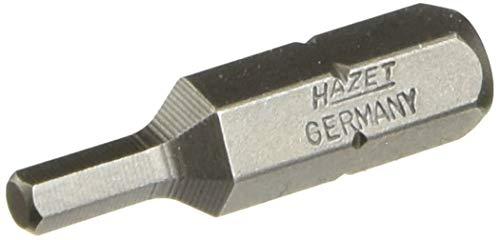 Hazet Schraubendreher-Einsatz (Bit) 2204-3