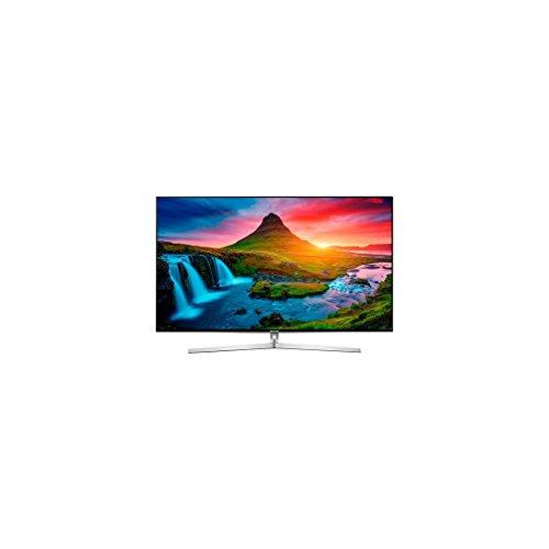 TV LED 65' Samsung UE65MU8005 4K UHD Smart TV