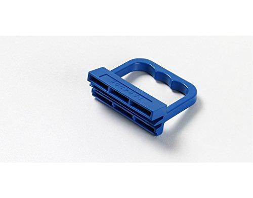 Parador ClickBoard Abstandshalter Montage Leisten 10 Stück/Pack