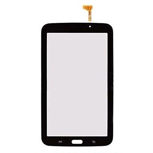 YUKIKI Touch Panel for Galaxy Tab 3 Kids T2105 (Black) (Color : Black)