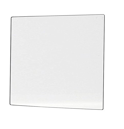 "Pkg of 3 Plastic Mirrors with Rounded Corners 12 X 12"" Great for Classroom Activities Horses or Chicken Coop"