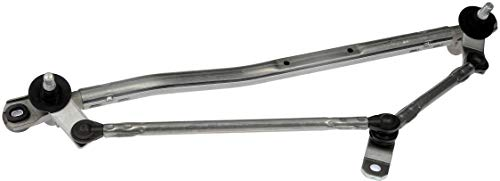 Dorman 602-231 Windshield Wiper Linkage for Select Chevrolet Models