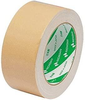 布粘着テープ 50mm×25m 品番:121-50 注文番号:54312234 メーカー:ニチバン