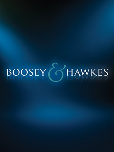 Boosey and Hawkes It's All Sauce to Me (Violin and Piano) Boosey & Hawkes Chamber Music Series Composed by Jonathan Lloyd