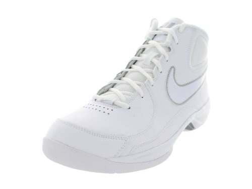 Nike Overplay VII (7) Mens Basketball Shoes