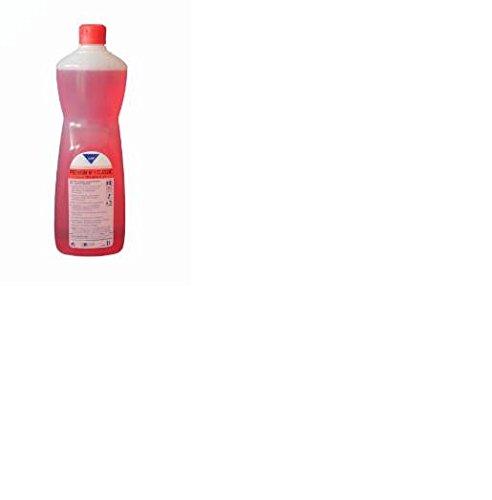 Sanitärreiniger Kleen Purgatis Premium No.1 classic 1 L Sanitärreiniger und Entkalker mit angenehmen Frischeduft