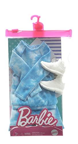 Barbie Ken Tie-Dye Fashion Pack