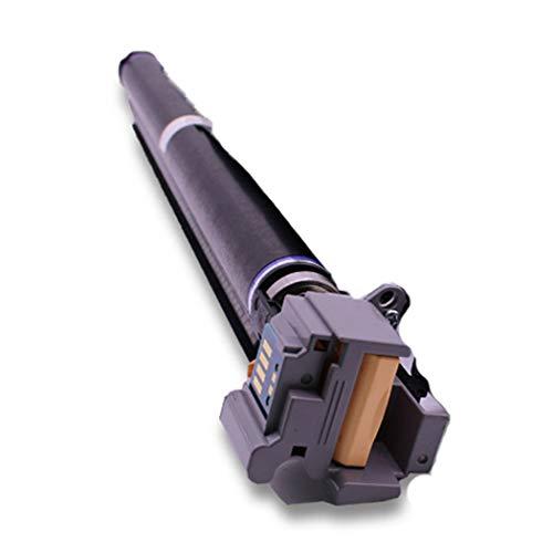 Kompatibel Mit LEXMARK C950 Toner Für LEXMARK C930 C935 C950 C935dtn X940e, X945e X950 Drucker Fotoleiter-Kit (Drum-Rack),Drum Rack (Black)