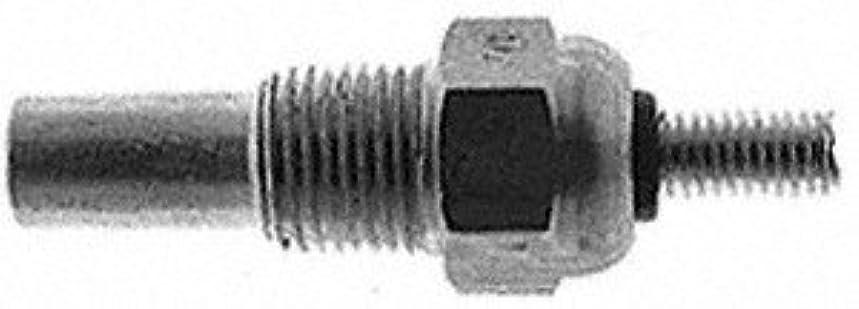 Standard Motor Products TS268 Temp Sender/Sensor