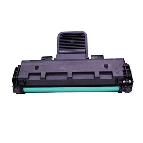 Compatibel met SAMSUNG MLT-D108S Toner Cartridge voor SAMSUNG ML-1640 1641 2240 2241 Laser Printer Toner Cartridge Zwart