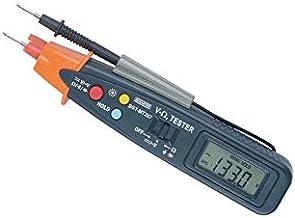 BESANTEK BST-MT267 Pen Digital Multi-Tester
