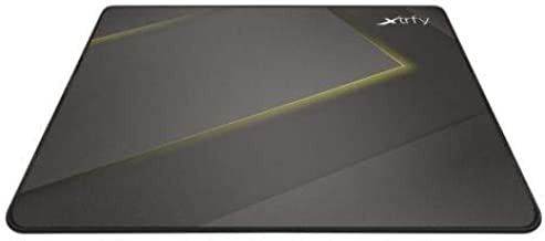 Best xg mouse pad Reviews