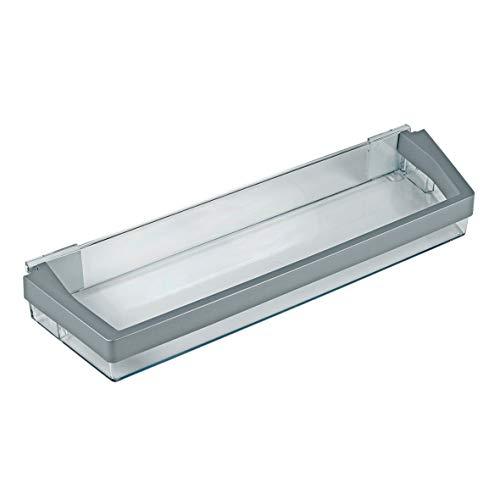Abstellfach für Kühlschranktür 430 x 52 x 126 mm Siemens 00745578