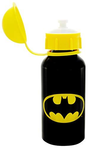 United Labels Batman Water Bottle Logo Calici Tazze