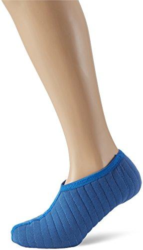 Bama 201000-999-46/47 Socken Sokkets Größe 46/47, Blau