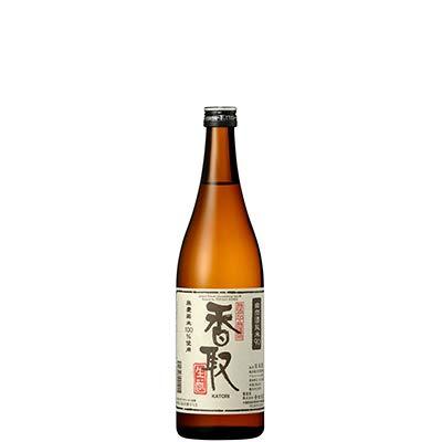 寺田本家『純米90 香取』