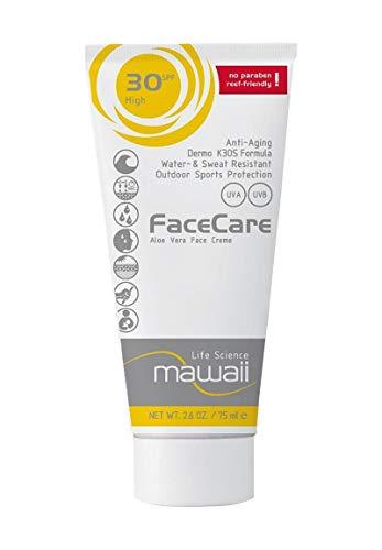 Mawaii Unisex– Erwachsene Gesichtscrem-750568 Gesichtscrem, Mehrfarbig, 75 ml