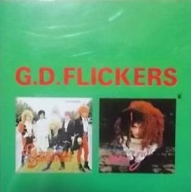 G.D.FLICKERS