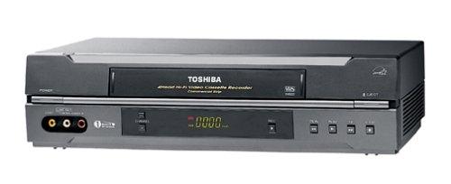 Toshiba W522...