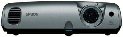 Epson PowerLite San Antonio Mall 82C XGA-5.9LBS Projector LCD Free Shipping Cheap Bargain Gift