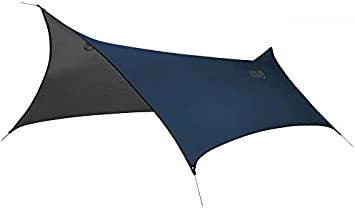 Eagles Nest Outfitters Pro Fly Lona de Lluvia Unisex Adulto