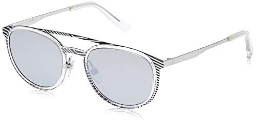 Diesel Gafas de sol DL0293 20C 53 para mujer y hombre