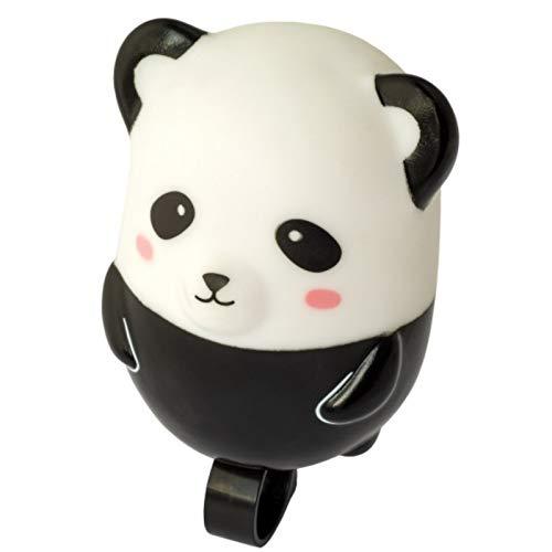 Liix Fahrradhupe Funny Horn, Panda, 775