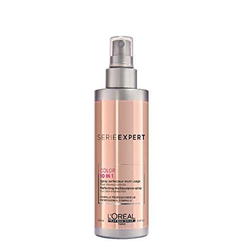 L'OREAL PROFESSIONNEL Vitamino Color A.OX 10-in-1 Spray 190 ml