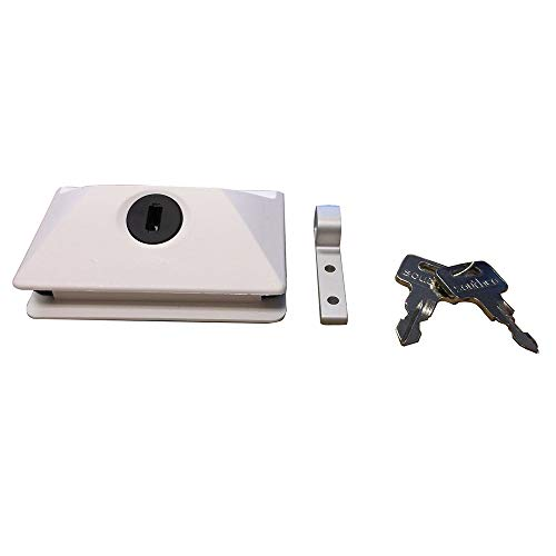 Southco MG-01-110-70 Entry Door Locks