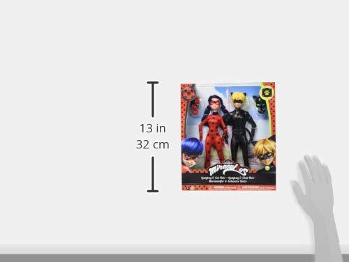 Universel LADYBUG LADYB101 1 Set di 2 Rideaux Pare-Soleil /à Ventouses Lat/éraux