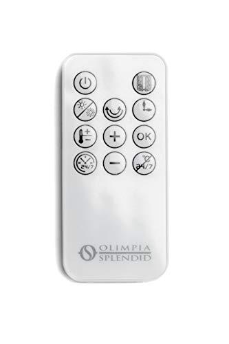 Olimpia Splendid 99364