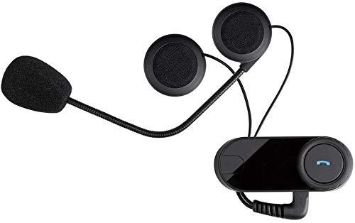 Casque d'écoute Bluetooth Bluetooth Intercom Intelligent Intercom Réponse Automatique Le téléphone, Bluetooth