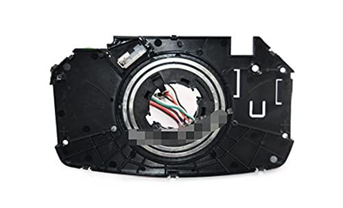 YINGYING Jzhen Store 8200216459 8200216462 8200216465 Cable de reparación Cable Fit para...