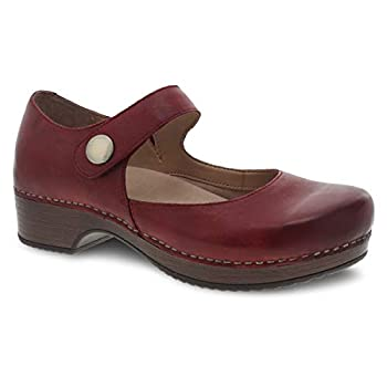 Best red mules women shoes Reviews