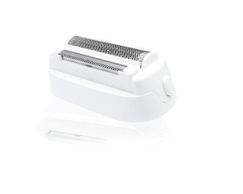 Calor EP5660C0 Épilateur Silence Soft