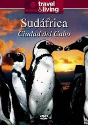 Viaje A Sudafrica - Ciudad Del Cabo [DVD]