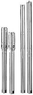 Grundfos SQFlex 60 SQF-3 Solar Submersible Water Pump 85 GPM