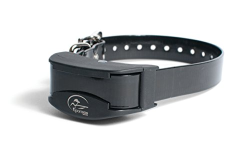 SportDog – SD – 425 Dog Training Collar