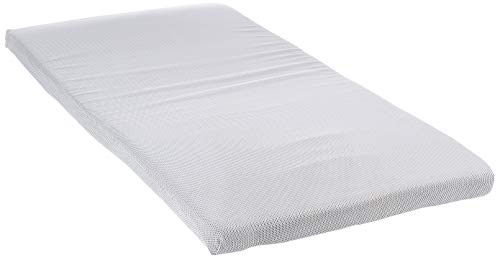 My Baby Mattress Unisex Cot Mattresses